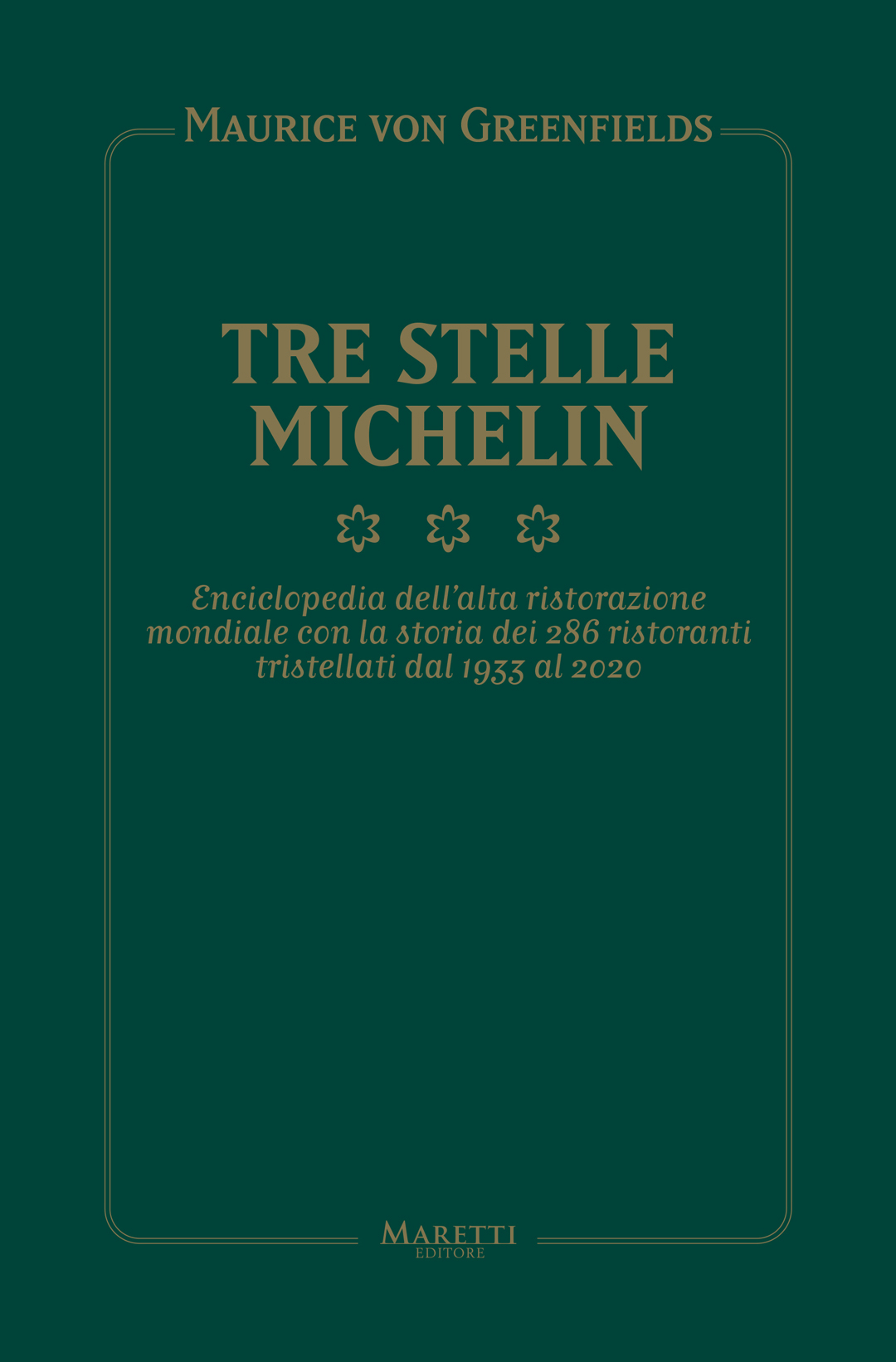 Tre-Stelle-Michelin-Cover-web